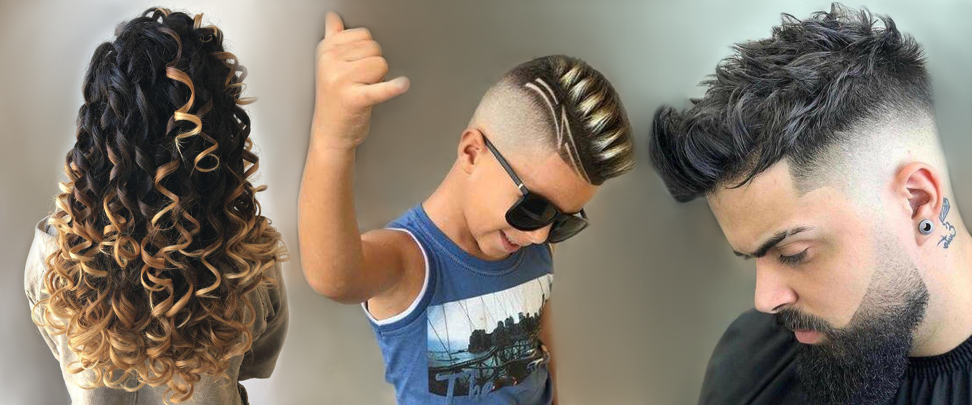 Keune Haarpflege